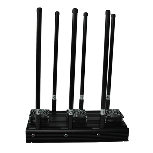 CPB-3016N New 135W Mobile Phone + WiFi/GPS/4G 6 Bands Omni or Directional Patch Antennas